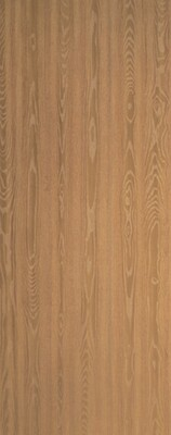 Mendocino Oak Flush