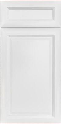 Forevermark / K-White