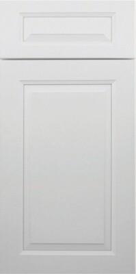 Forevermark / Gramercy White