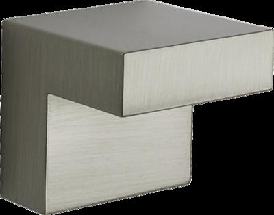 Bi-Fold Cabinet Knob Metra