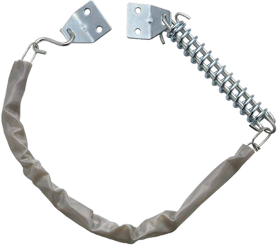 Crash Chain SD