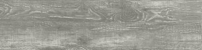 Emser / Beach Wood
