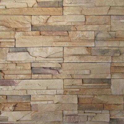 Emser / Engineered Stone