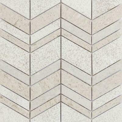 Emser / Limestone