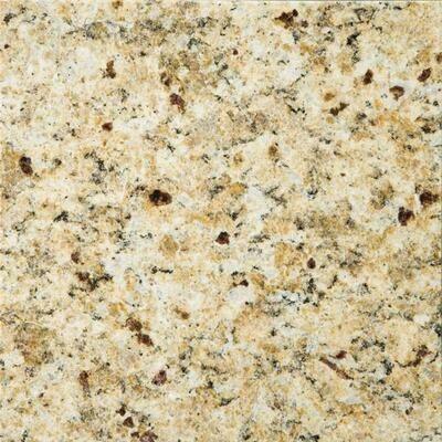 Emser / Granite