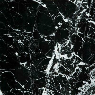 Emser / Marble