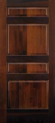 4 Panel Alternate 5 FR