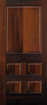 5 Panel Alternate 5 FR