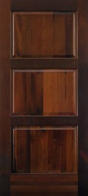 3 Panel Equal FR
