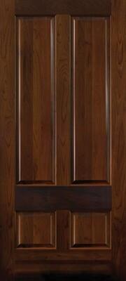4 Panel Alternate 3 FR