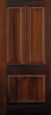 3 Panel Alternate 3 FR