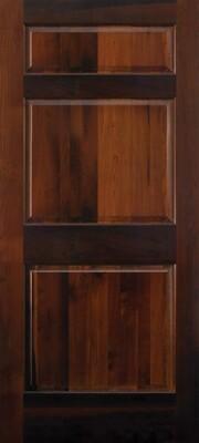 3 Panel Alternate 4 FR