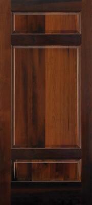 3 Panel Alternate 6 FR
