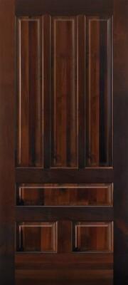 6 Panel Alternate 2 FR
