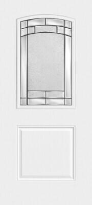 1 Panel Cam-Top Element