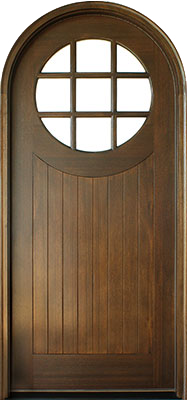 Porthole 9LT
