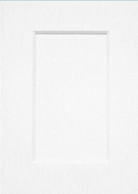 618 / Shaker White