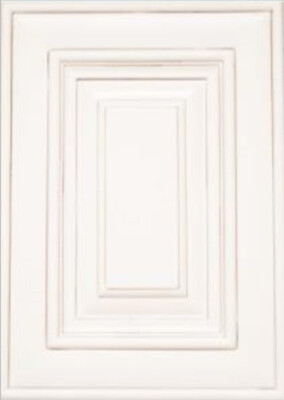 618 / Charleston White