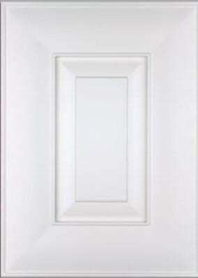 618 / Essence White