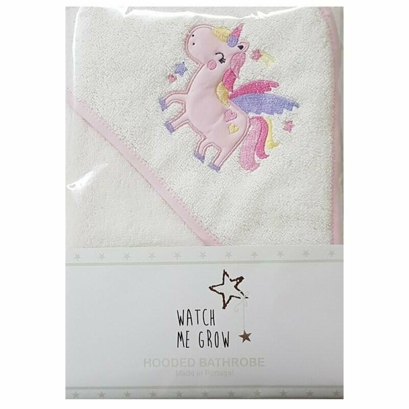 Badcape (unicorn)