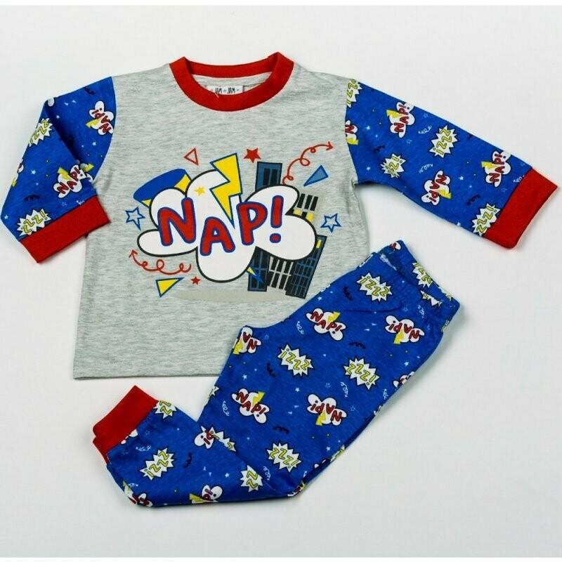 Pyjama NAP