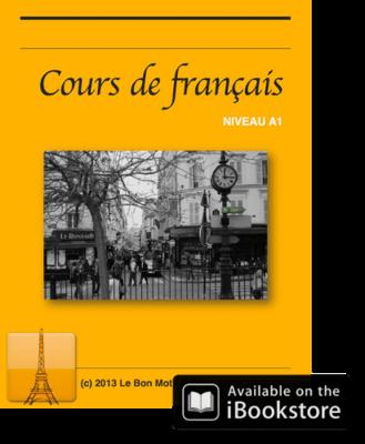 Interaktives iBook für Apple Books A1 | Testkapitel