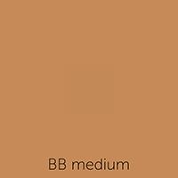 BB Cream - medium