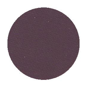 Pomegranate - 435