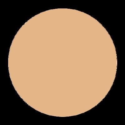 Cream Foundation C5