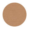 Furvest - 416