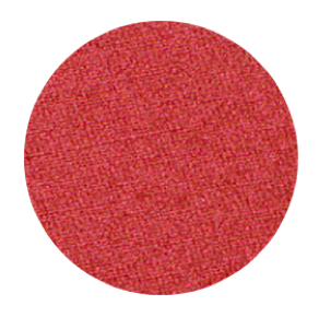 Red Revolution - 562
