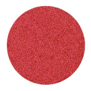 Red Revolution- 562