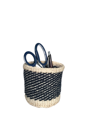4 Inch Cute Baskets