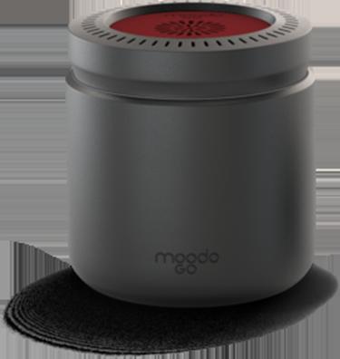Moodogo Slimme geurverspreider