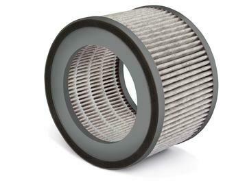 Filter voor AirFresh Clean 300