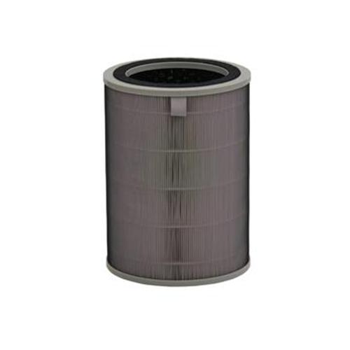 Filter voor Leaf 320I