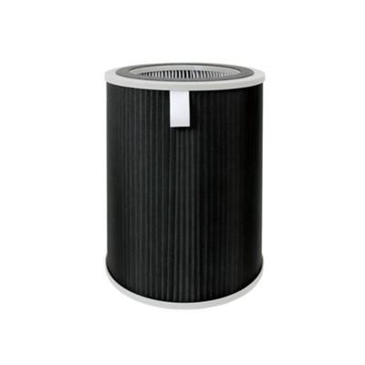 Filter voor Cado Leaf 200