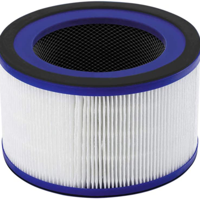 Filter voor Cado Leaf 120