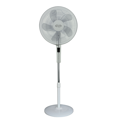 Argo Standy White - ventilator