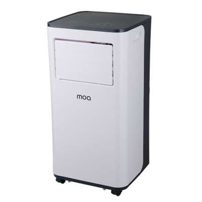 MOA A16  Airco-unit