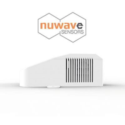 NuWave TD40v2