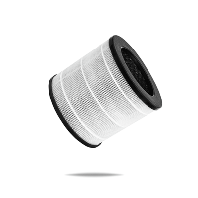 Filter voor de Turbionaire E20AT