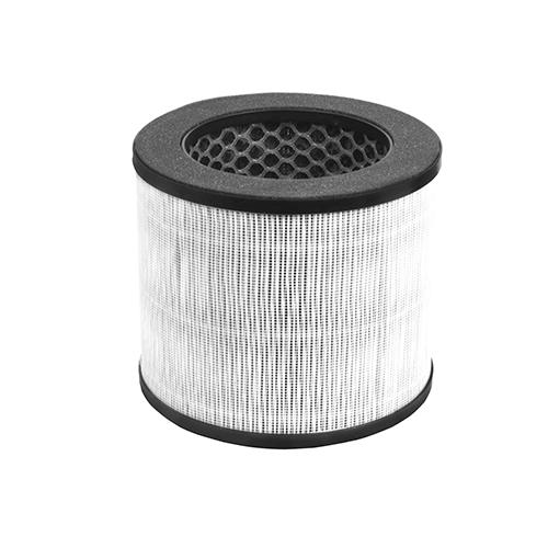 Filter voor de Turbionaire D20AD