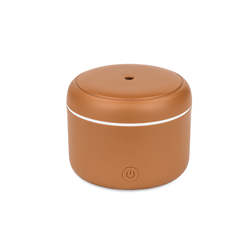 Puck Caramel Aroma diffuser