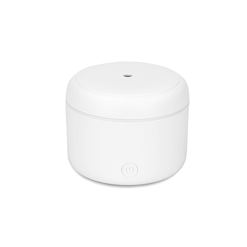 Aroma diffuser Puck Snow
