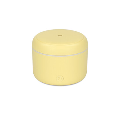 Puck Lemon Aroma diffuser