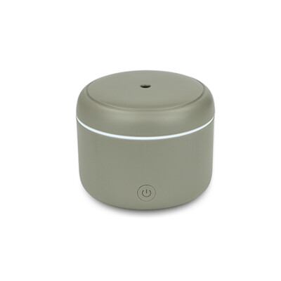 Puck Stone Aroma diffuser