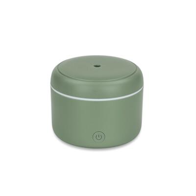 Puck Sage Aroma diffuser