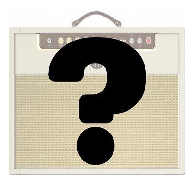 Custom Amplifier