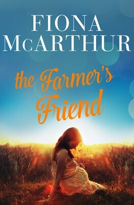 The Farmer's Friend